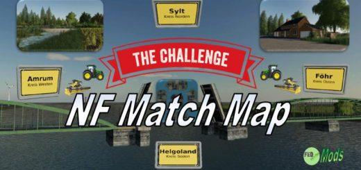 nf-match-map-4x-v1-0-0-0_1