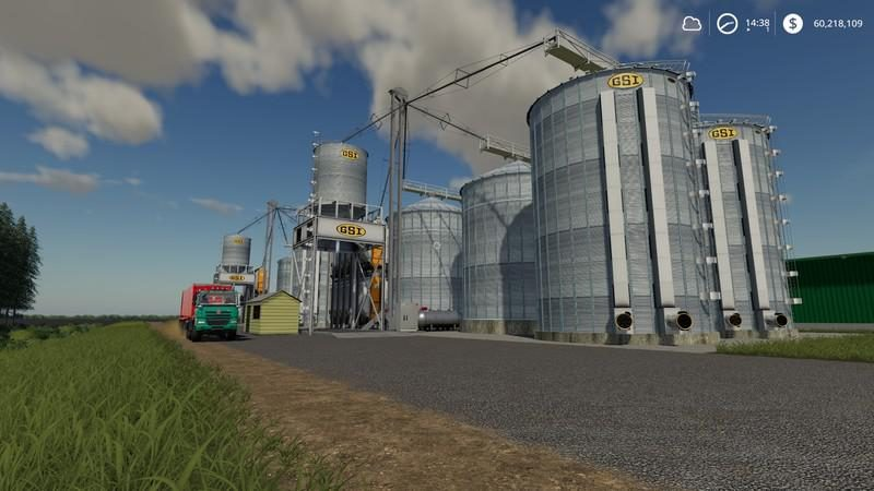 northwind-acres-build-your-dream-farm-v2-0-0-3_1