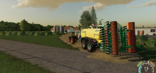 northwind-acres-build-your-dream-farm-v2-0-0-3_11
