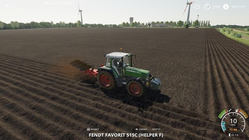 northwind-acres-build-your-dream-farm-v2-0-0-3_12
