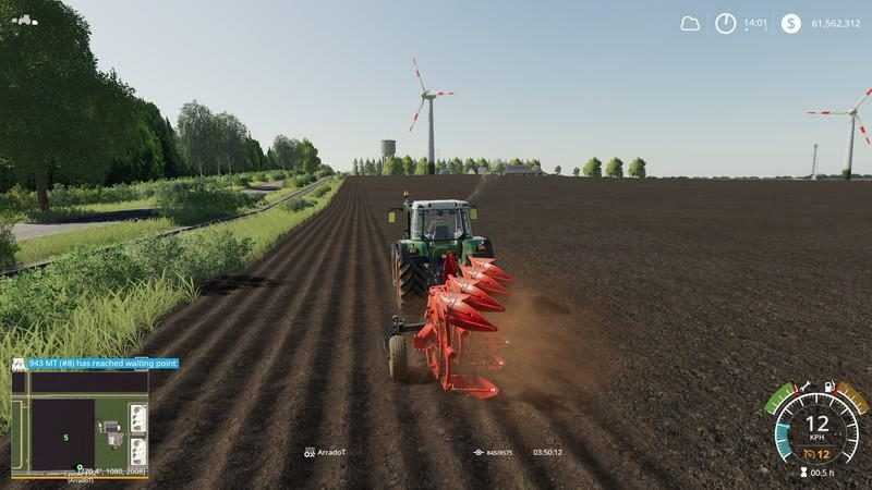 northwind-acres-build-your-dream-farm-v2-0-0-3_2