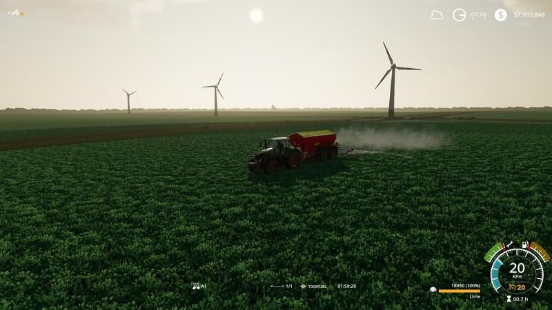 northwind-acres-build-your-dream-farm-v2-0-0-3_6