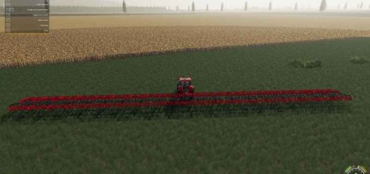 not-working-project-50m-cultivator-1-0_1