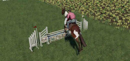 obstacles-horse-sport-v1-0-0-0_2