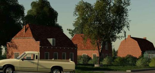 old-style-building-v1-0-0-0_4