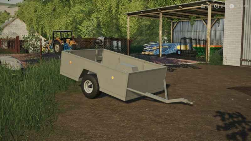 one-axle-trailer-v1-0-0-0_2