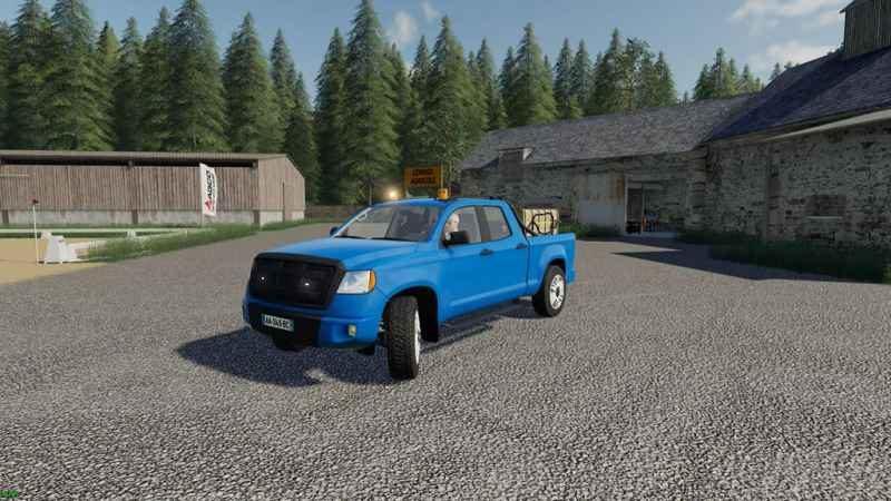 pickup-2014-transport-service-v1-0-0-2_1