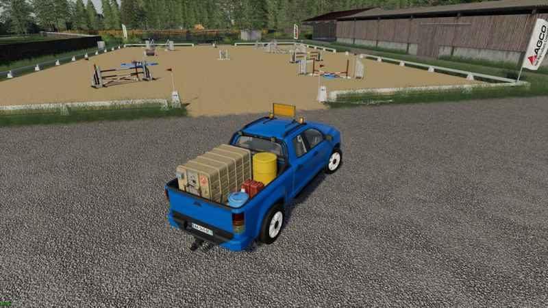 pickup-2014-transport-service-v1-0-0-2_2