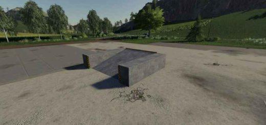 placeable-concrete-ramp-v1-0-0-0_1
