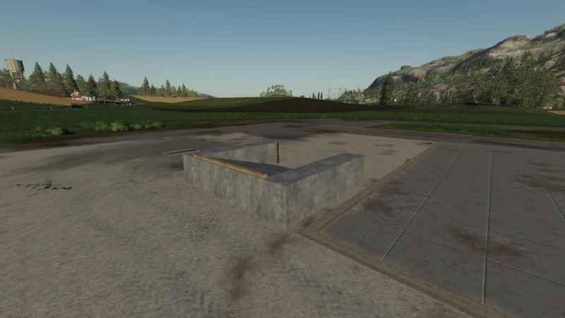 placeable-concrete-ramp-v1-0-0-0_2