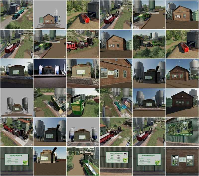 placeable-objects-mods-pack-v1-0_1