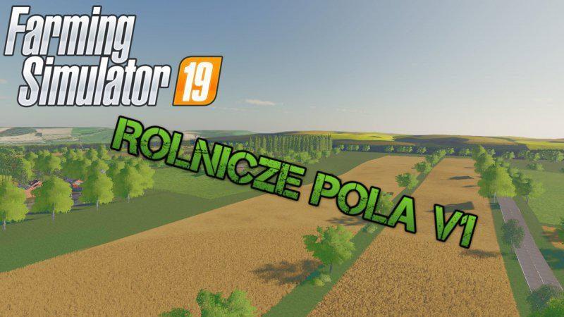 rolnicze-pola-v1-0_1