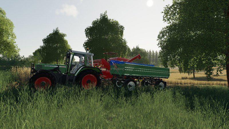 rolnicze-pola-v1-0_3