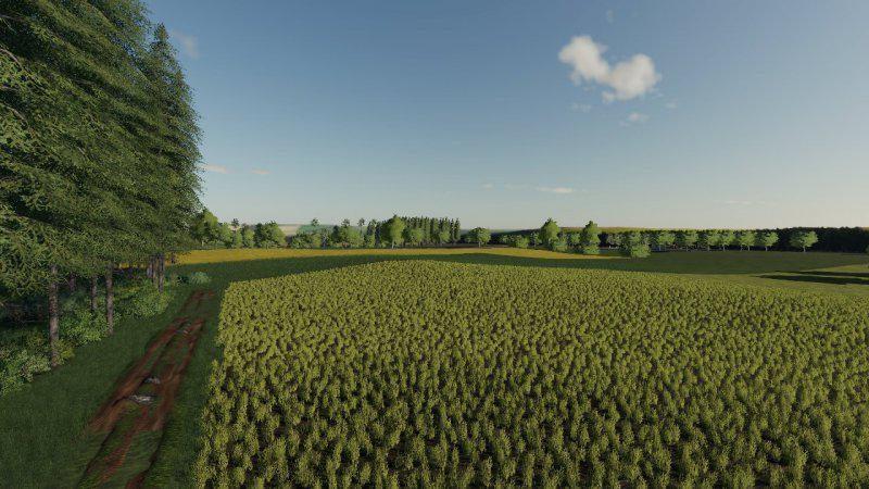 rolnicze-pola-v1-0_4