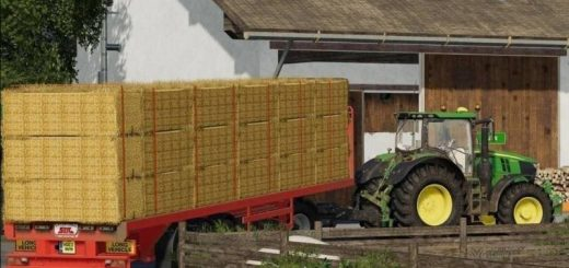 sdc-flatbed-trailer-with-autoloads-v2-0_1