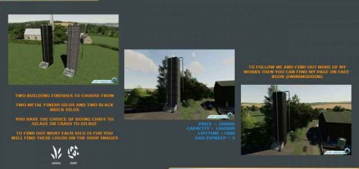 silage-production-tower-pack-1_1