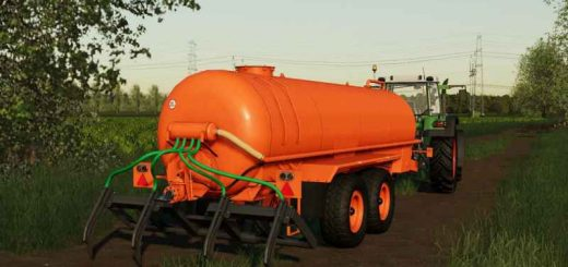 slurry-tanker-14-with-injector-v1-1-0-0_2