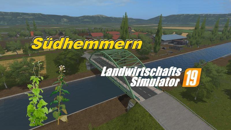 sudhemmern-map-v2-0-0-0_1