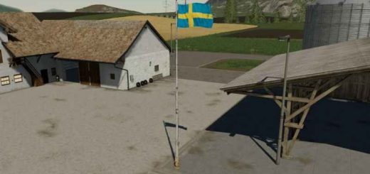 swedish-flag-prefab-prefab-v1-0-0-0_1