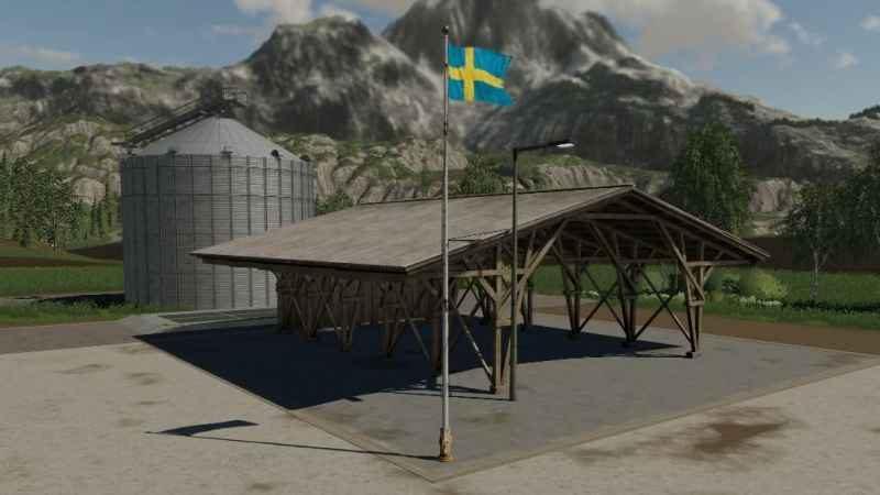 swedish-flag-prefab-prefab-v1-0-0-0_2