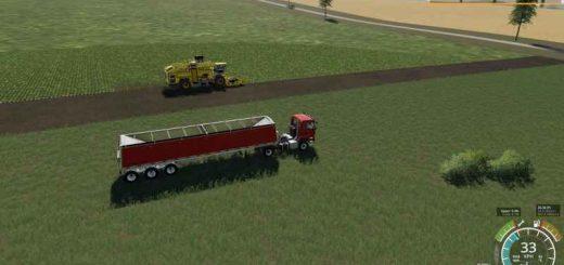 taylors-farm-multiftiut-4x-1-0_6