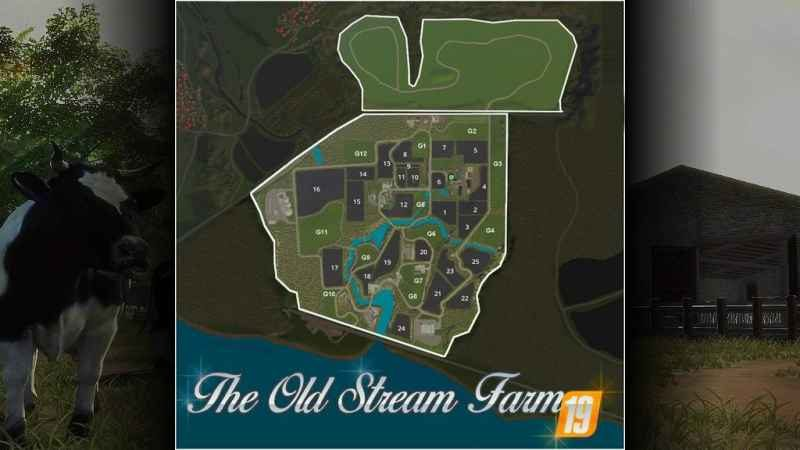 the-old-stream-farm-v1-1-0-0_1