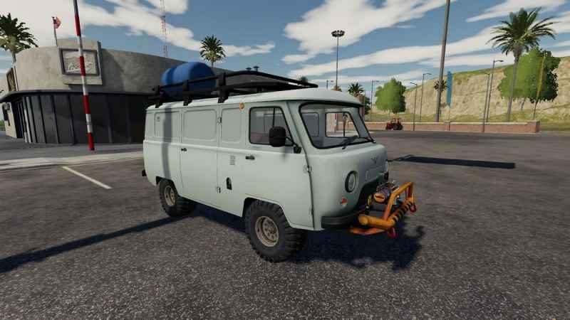 uaz-servicewagen-1-3-2-5_1