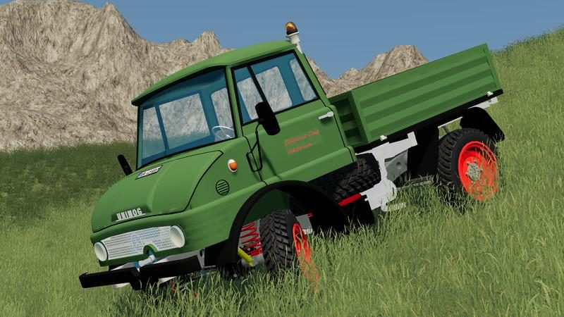 unimog-406-v0-1_1