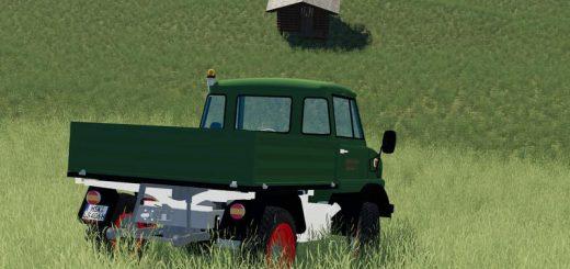unimog-406-v0-1_5
