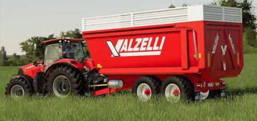 valzelli-vi140-v1-0-0-5_2
