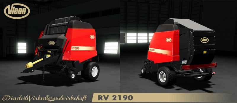 vicon-rv-2190-v1-0-0_2