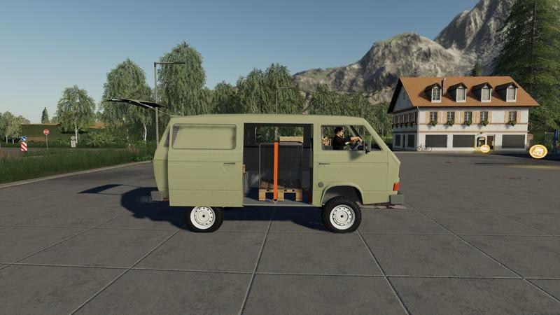 volkswagen-t3-half-box-v0-1_12