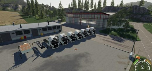 volvo-fh16-superstructures-pack-v1-0_1