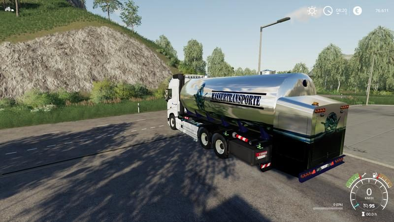 volvo-fh16-superstructures-pack-v1-0_15