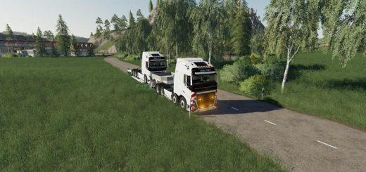 volvo-fh16-truck-pack-v1-0-0-0_4
