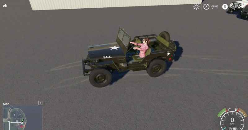 willys-jeep-v1-0-0-0_1
