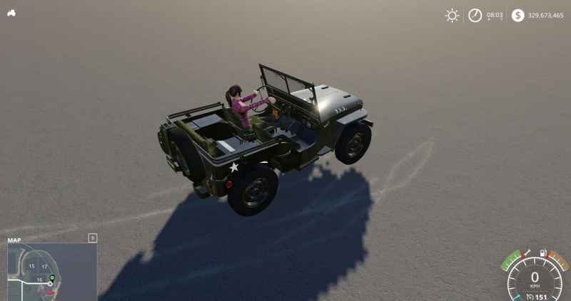 willys-jeep-v1-0-0-0_2