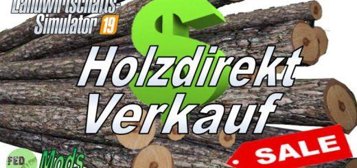 wood-directly-sale-v2-0_1
