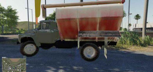 zil-130-zsk-truck-v1-1-0-1_2