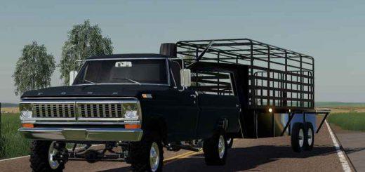 1972-ford-f100-bumpside-1-0_3