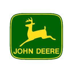 1999-john-deere-brand-prefab-1-01_1