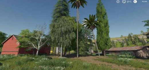 20-trees-pack-1_3