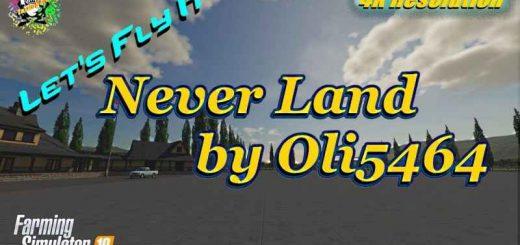 2623-never-land-map-v2-7_1