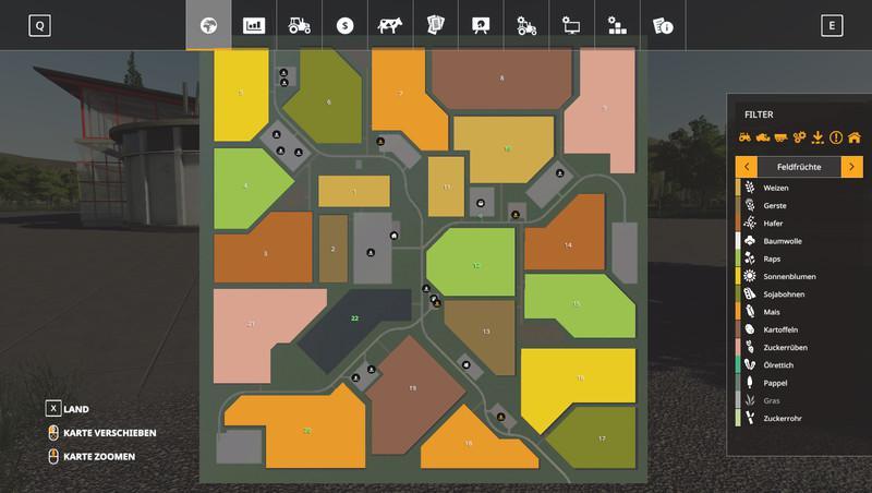 2623-never-land-map-v2-7_2