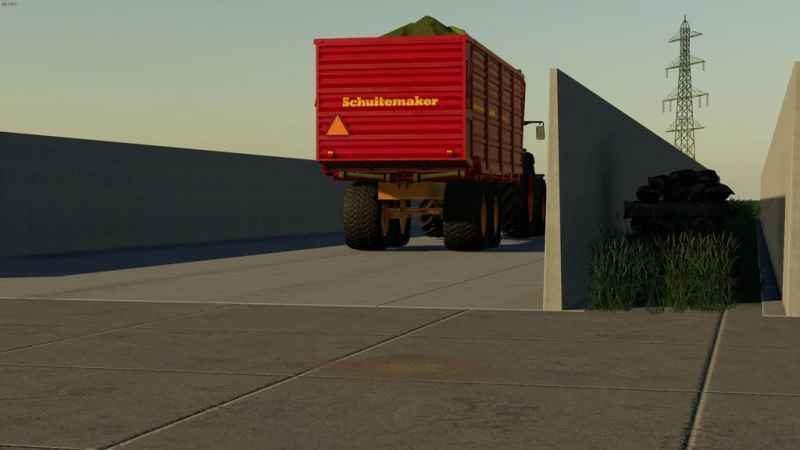 3501-bunker-silo-v1-0-0-0_2