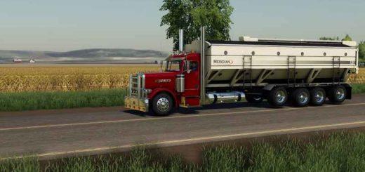3621-peterbilt-tender-truck-2-0_1
