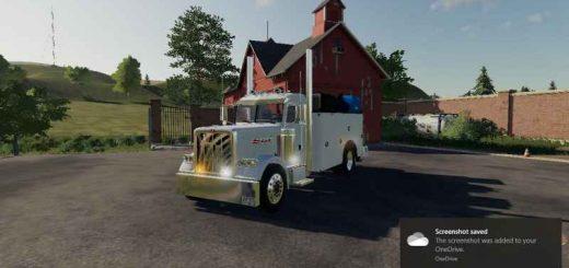 3629-pete-389-service-truck-reupload-v1-1_2