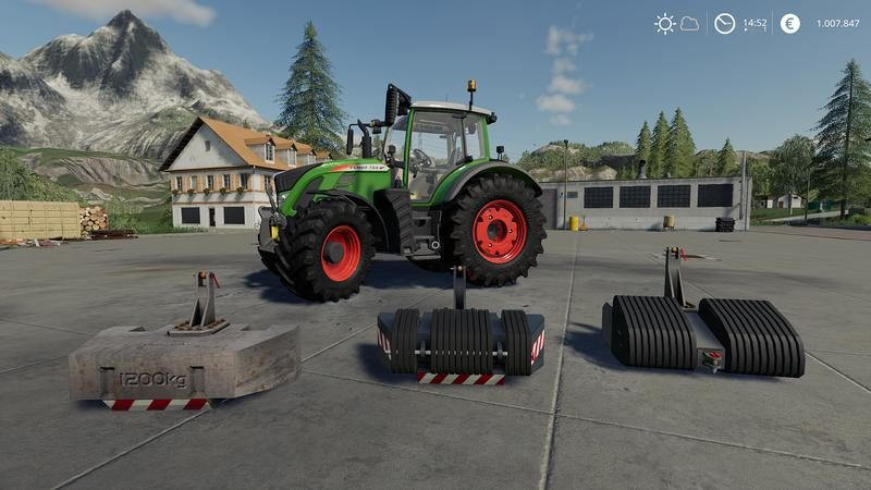 3715-fbm-team-front-weights-pack-1-0-0-0_1