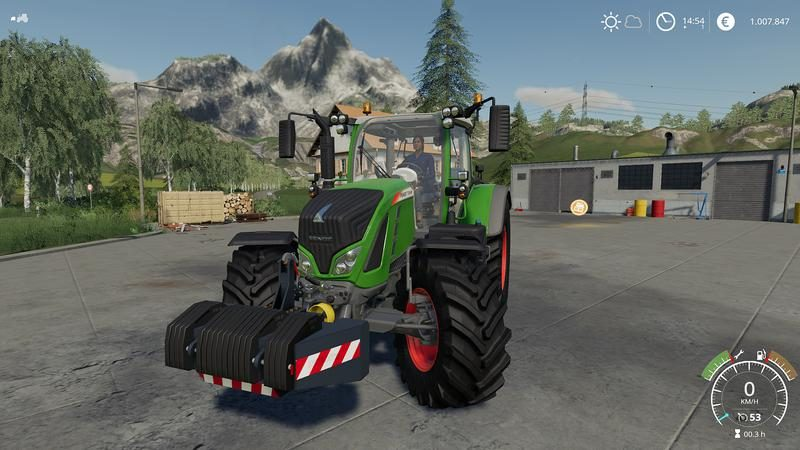 3715-fbm-team-front-weights-pack-1-0-0-0_2