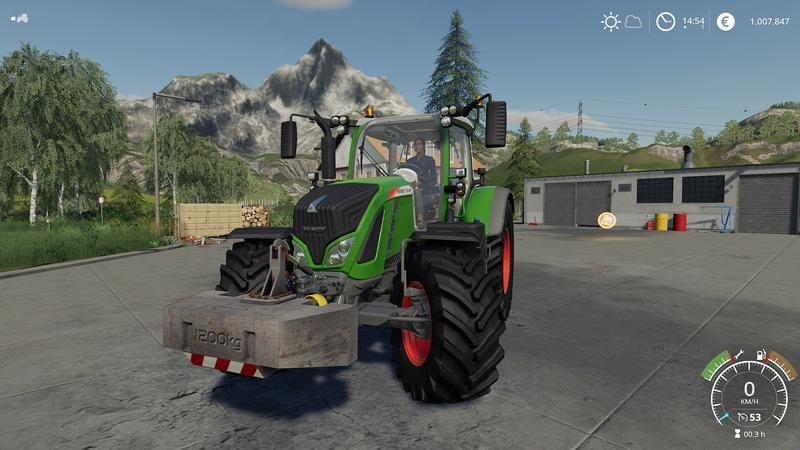 3715-fbm-team-front-weights-pack-1-0-0-0_3